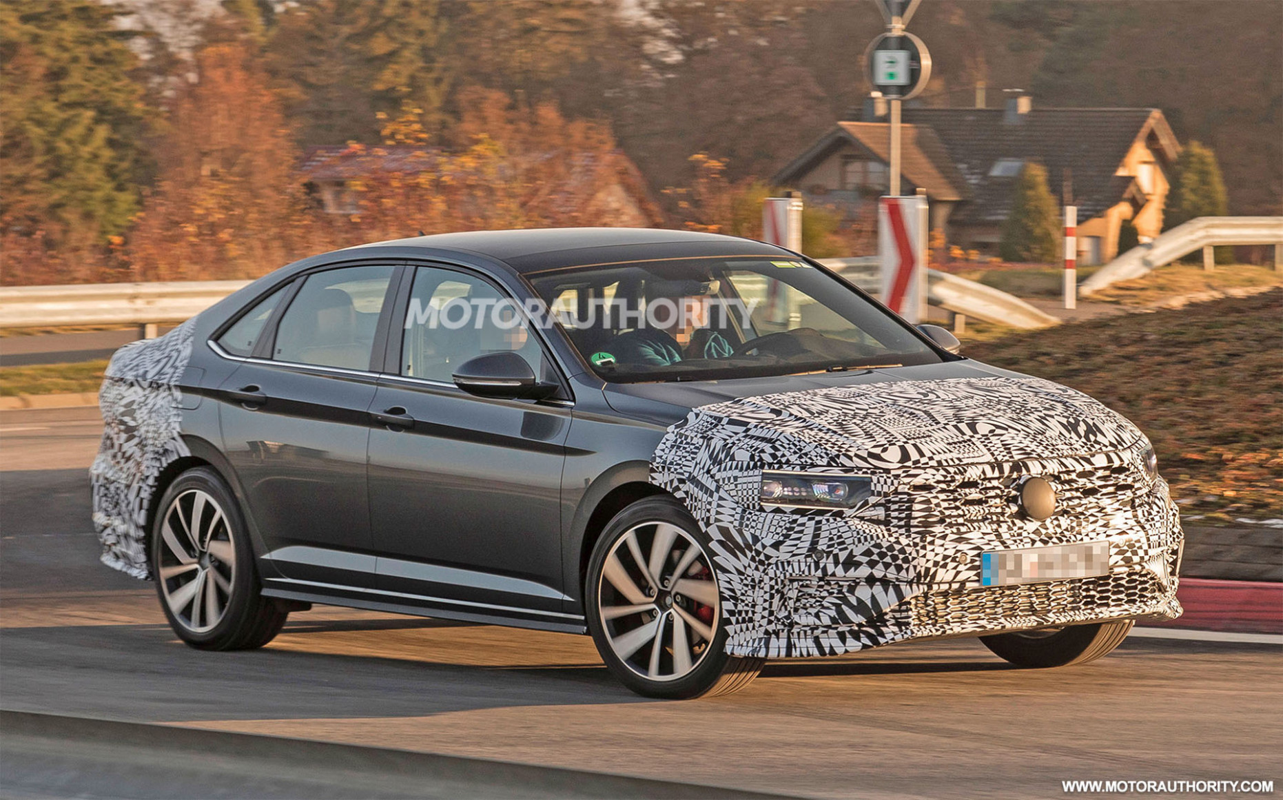 Review and Release date 2022 Vw Jetta Gli