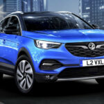 Concept And Review Opel Monza X 2022
