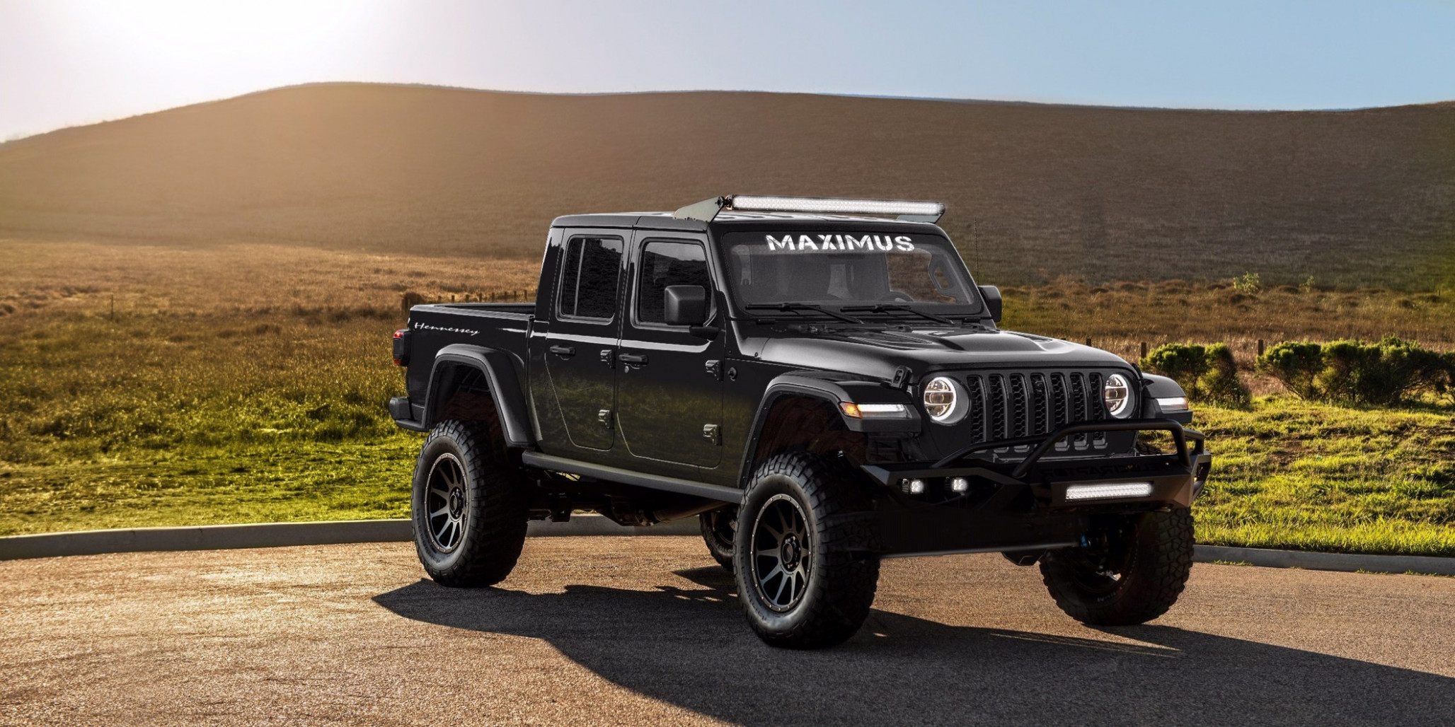Review When Does The 2022 Jeep Gladiator Come Out