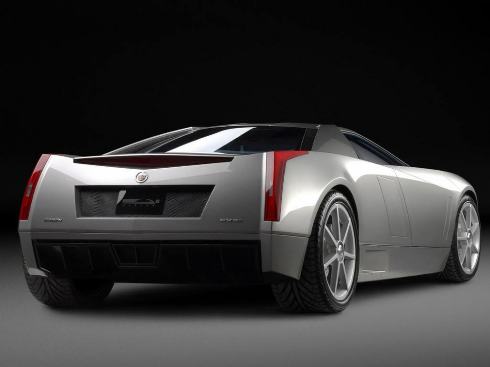 Price, Design and Review 2022 Cadillac Ciana
