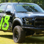 New Model and Performance 2022 Ford F150 Raptor