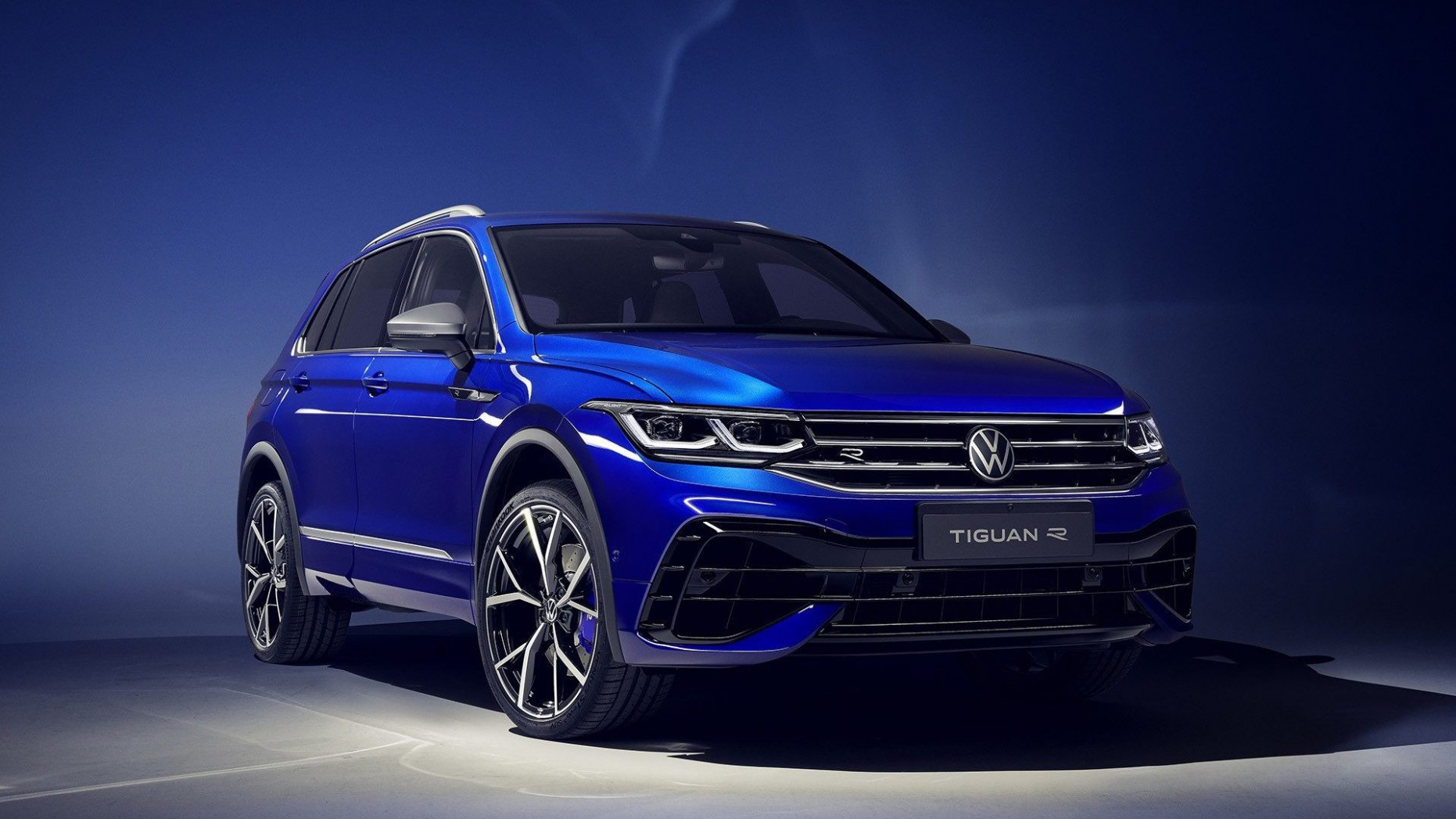 Review and Release date Volkswagen Suv 2022