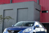 new review nissan almera 2022