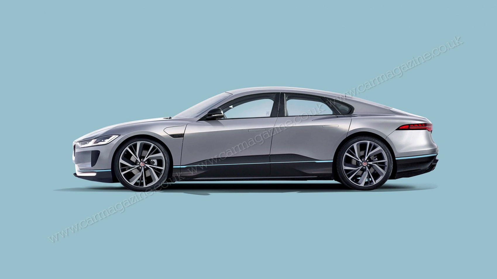 New Review Jaguar New Models 2022