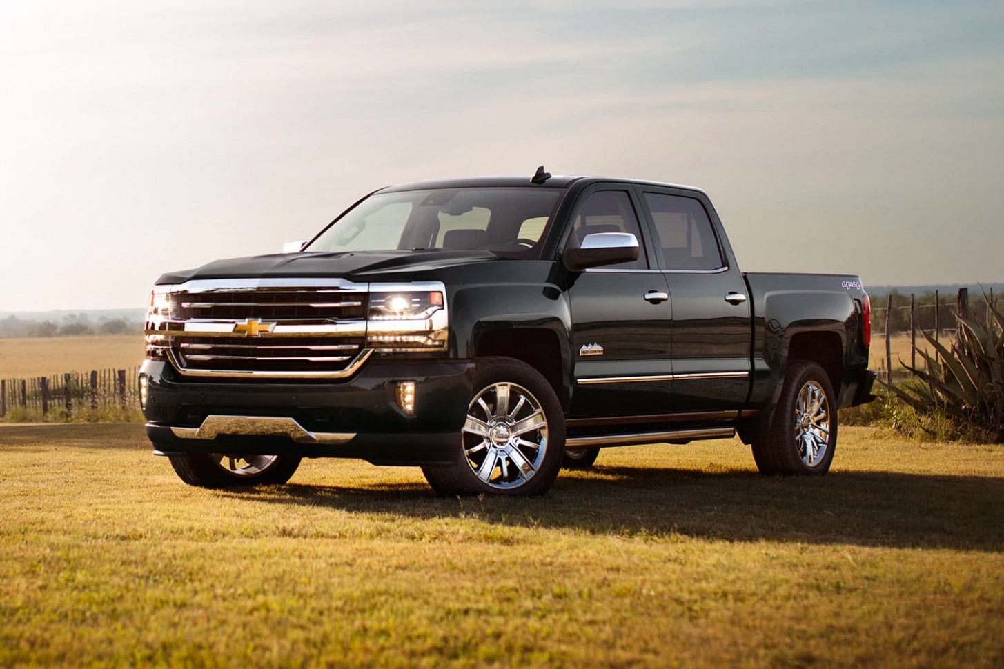 Specs and Review 2022 Chevrolet K2500