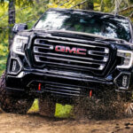 Price 2022 Gmc Sierra Denali 1500 Hd