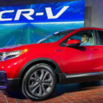 Price And Release Date When Will 2022 Honda Crv Be Released