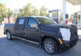 price, design and review spy silverado 1500 diesel