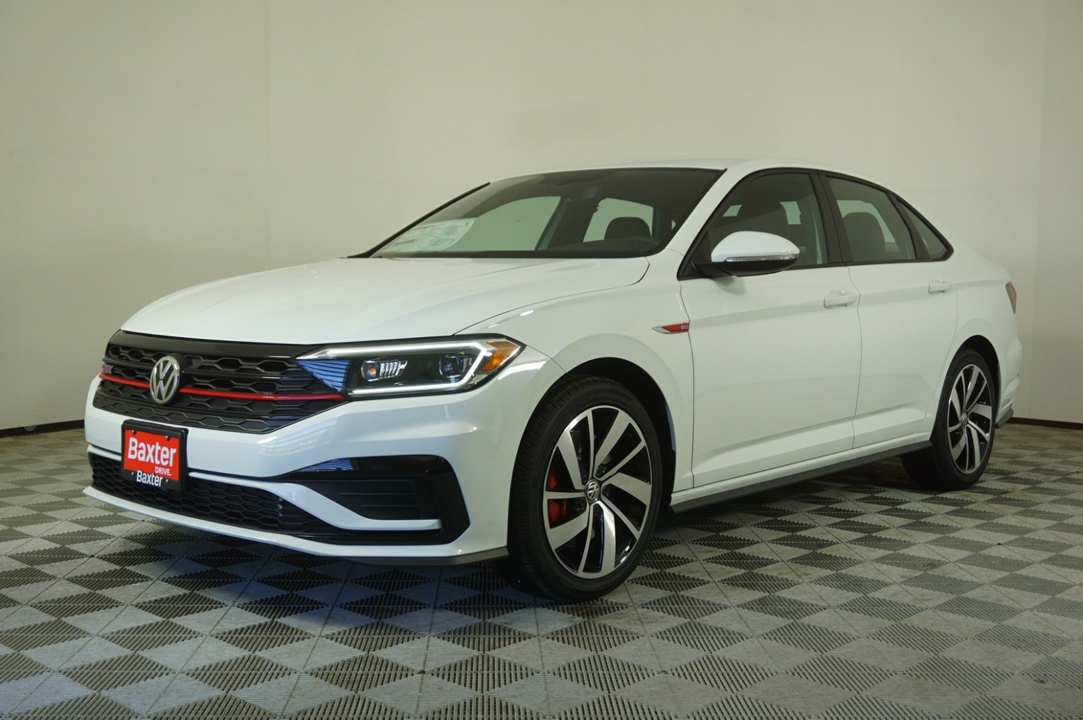 New Review 2022 Vw Jetta Gli