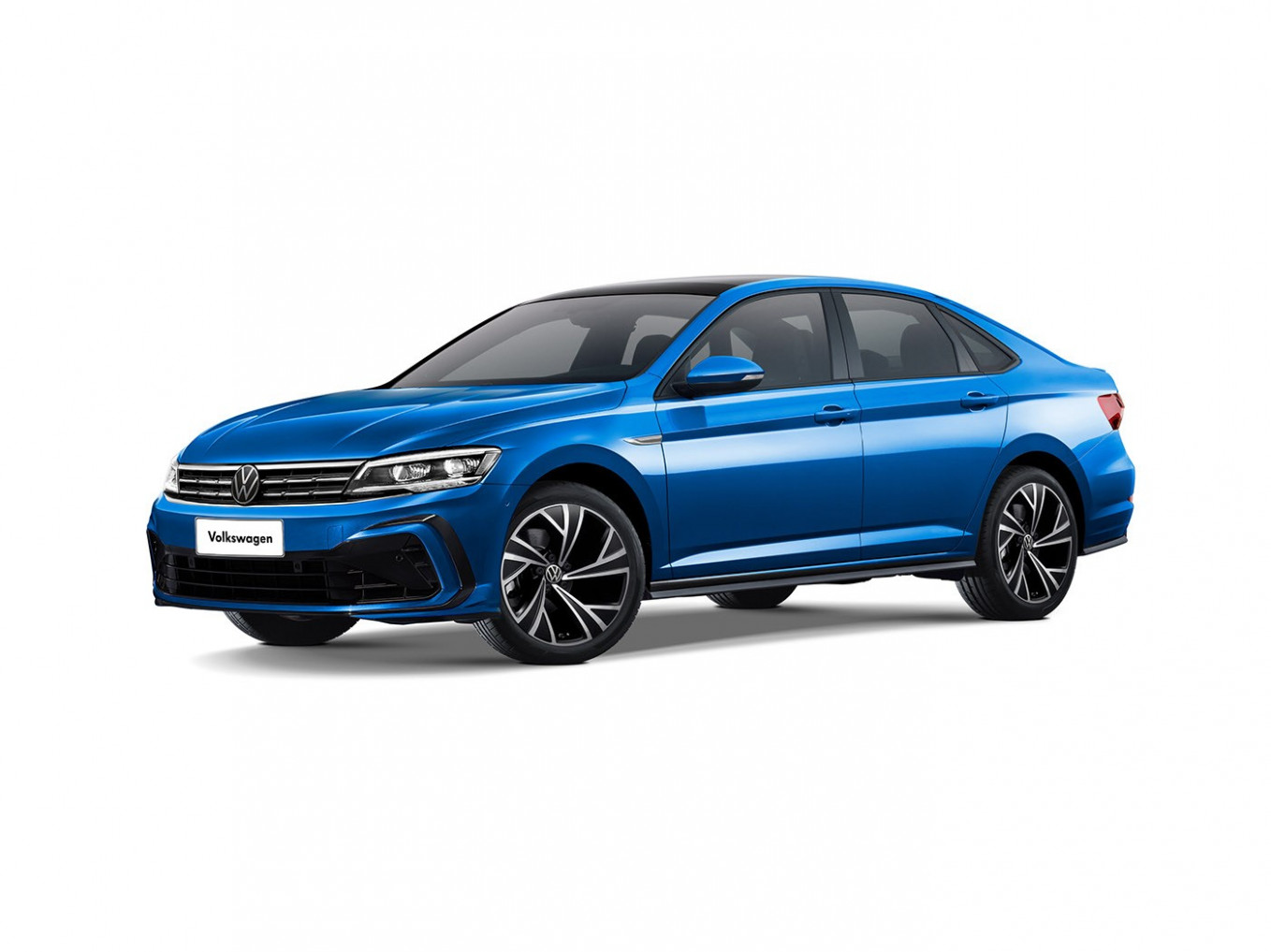 Specs and Review 2022 Vw Jetta Gli
