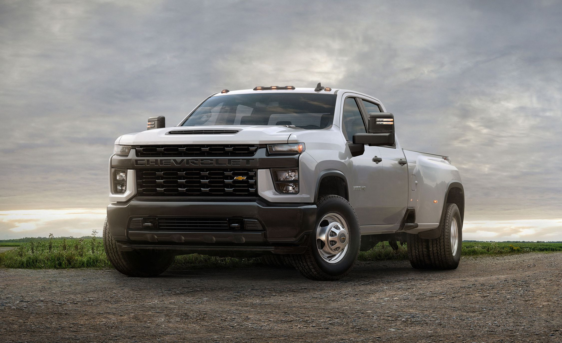 Reviews 2022 Chevrolet K2500