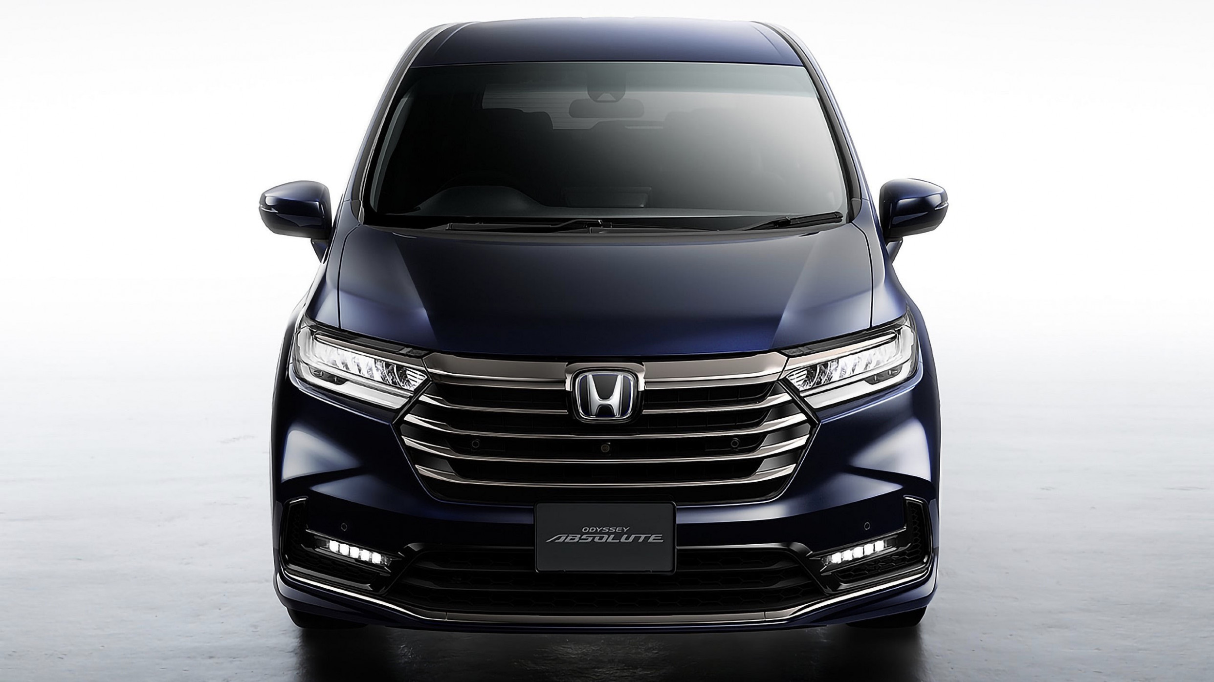 Price When Does 2022 Honda Odyssey Come Out