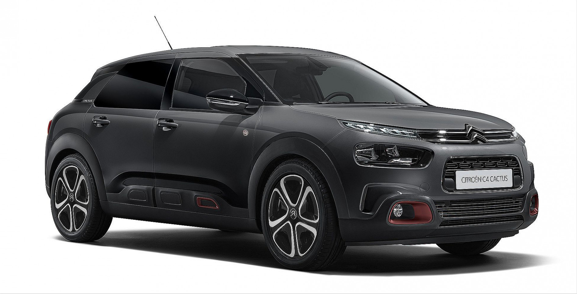 Reviews 2022 New Citroen C4