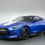 Price and Release date 2022 Nissan Gtr Nismo Hybrid