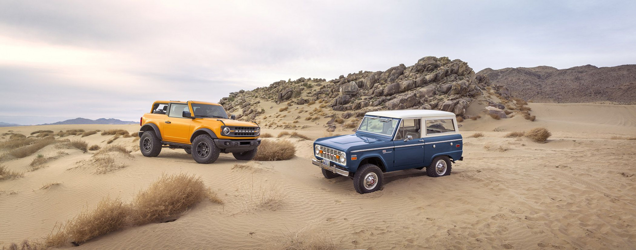 Redesign Ford Bronco 2022 Price