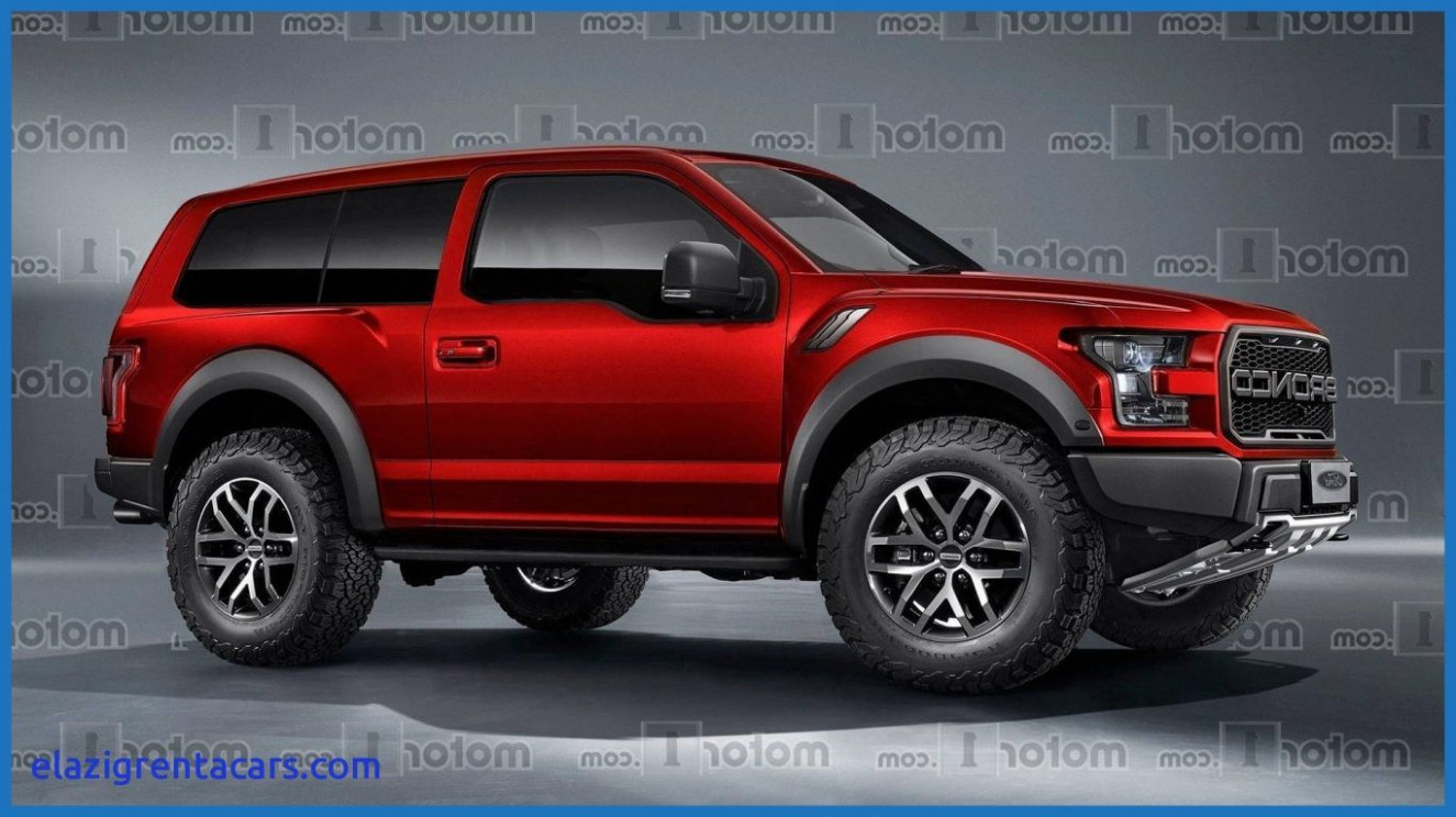 Price and Review Chevrolet Blazer 2022