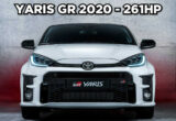 research new toyota prius 2022