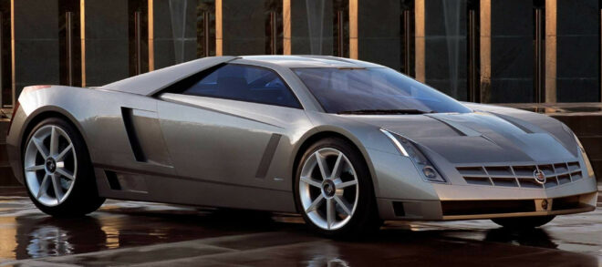 Review 2022 Cadillac Ciana - Cars Review : Cars Review