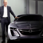 Review And Release Date Opel Monza X 2022