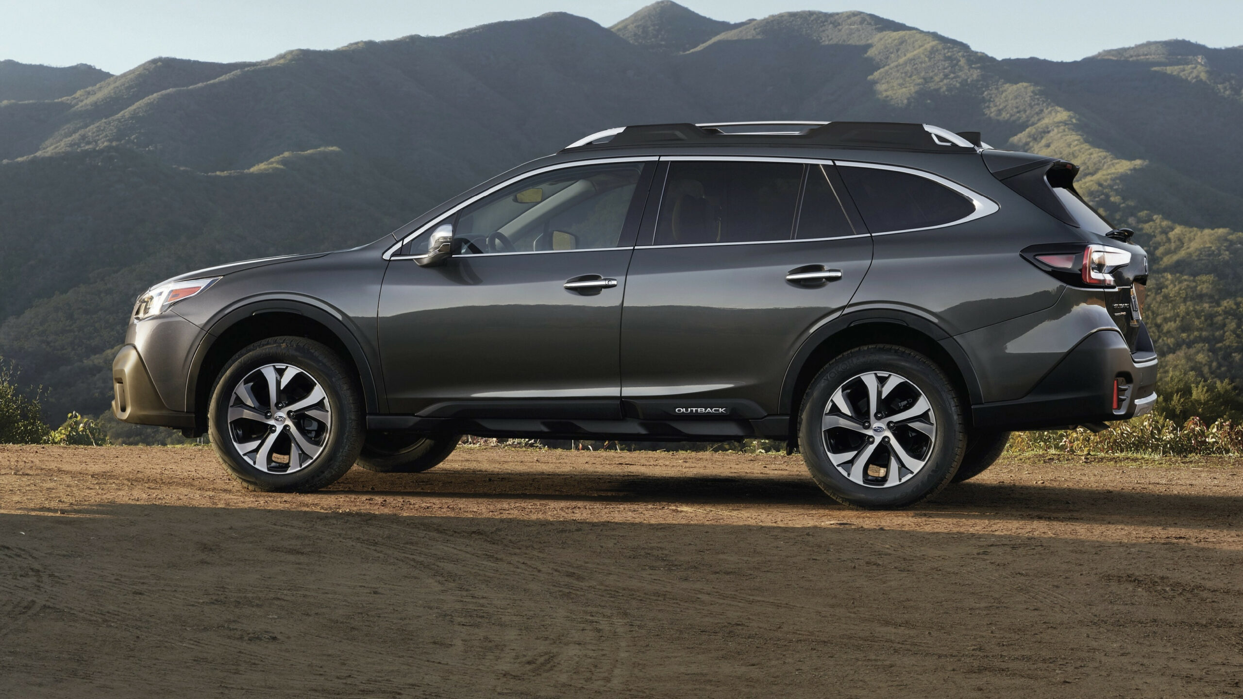 New Concept 2022 Subaru Outback Release Date