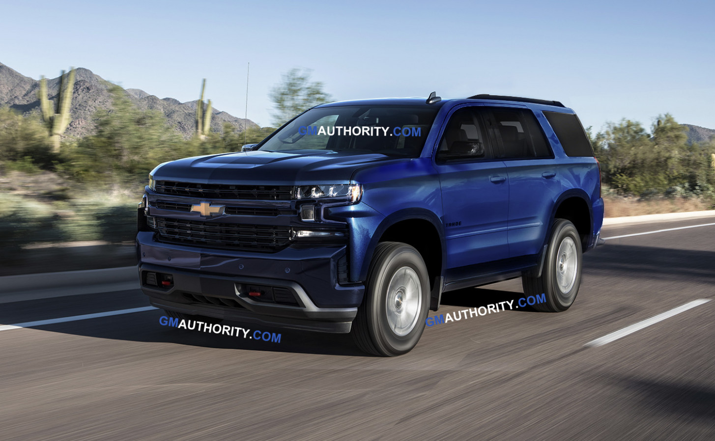 Price and Review 2022 Chevy Suburban 2500 Z71