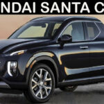 Specs And Review Hyundai Pickup Truck 2022