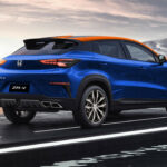 Specs When Will 2022 Honda Crv Be Released