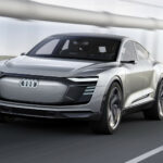 Redesign and Review 2022 Audi E Tron Gt Price