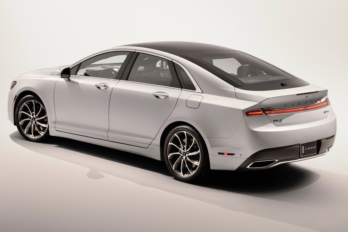 Redesign and Concept 2022 Lincoln MKX