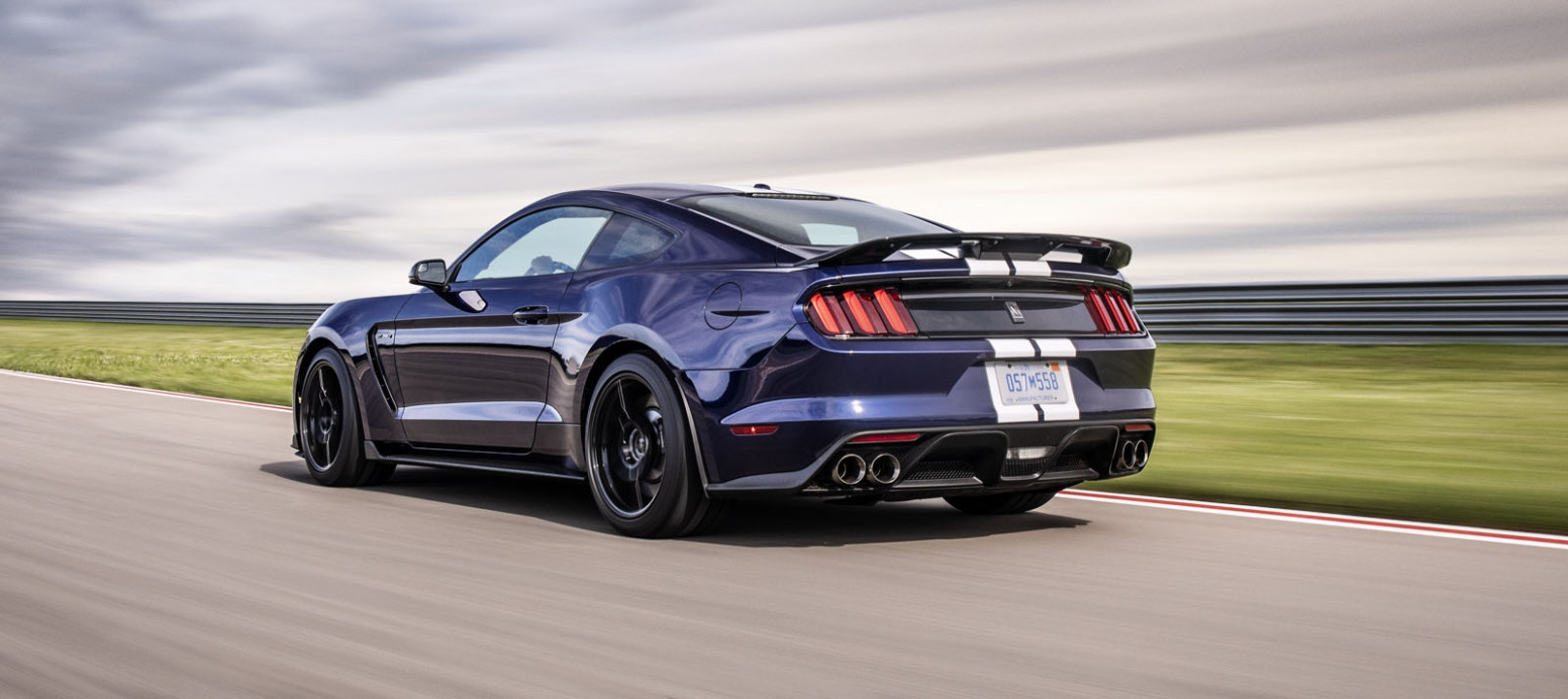 Pricing 2022 Mustang Shelby Gt350