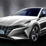 Concept And Review 2022 Hyundai Sonata Release Date