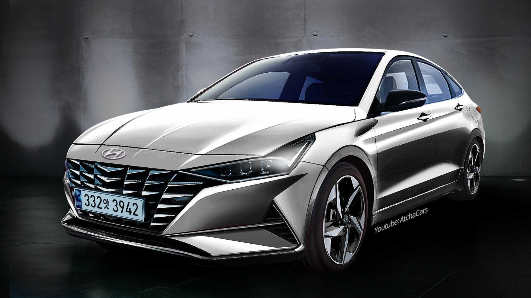 Reviews 2022 Hyundai Sonata Release Date