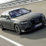 Concept And Review 2022 Mercedes Benz M Class