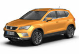 concept and review 2022 new seat ibiza egypt mexico