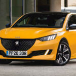 Concept And Review 2022 Peugeot 308