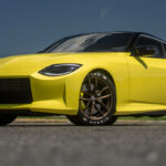 Concept And Review 2022 The Nissan Silvia