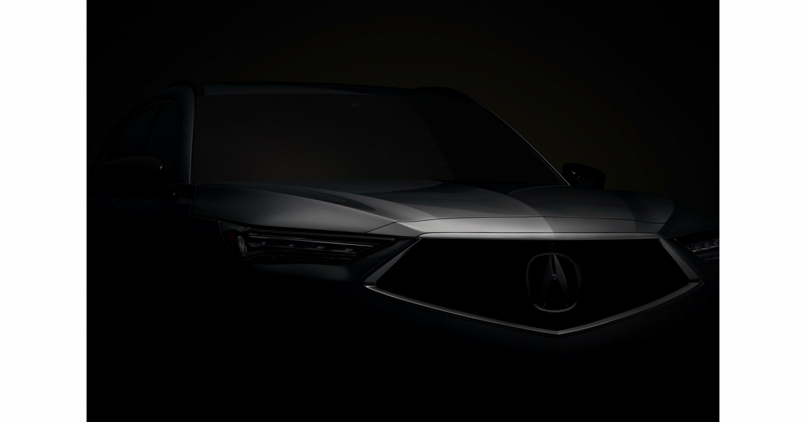 Review and Release date Acura Canada 2022