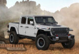 concept and review easter jeep safari 2022