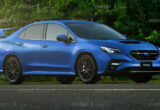 concept and review subaru canada 2022