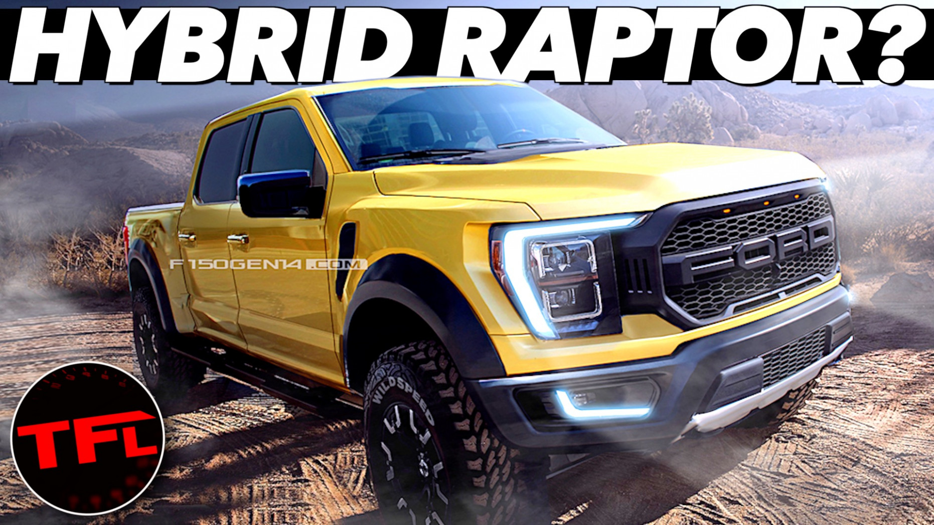 Prices Ford F150 Raptor 2022