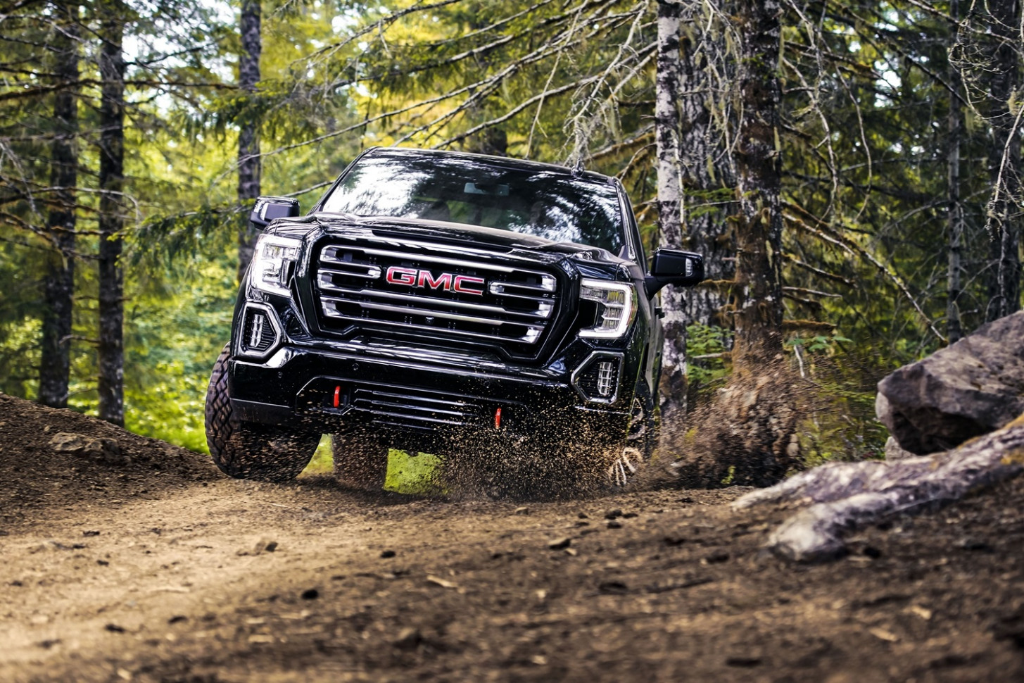 New Model and Performance Gmc Jeep 2022