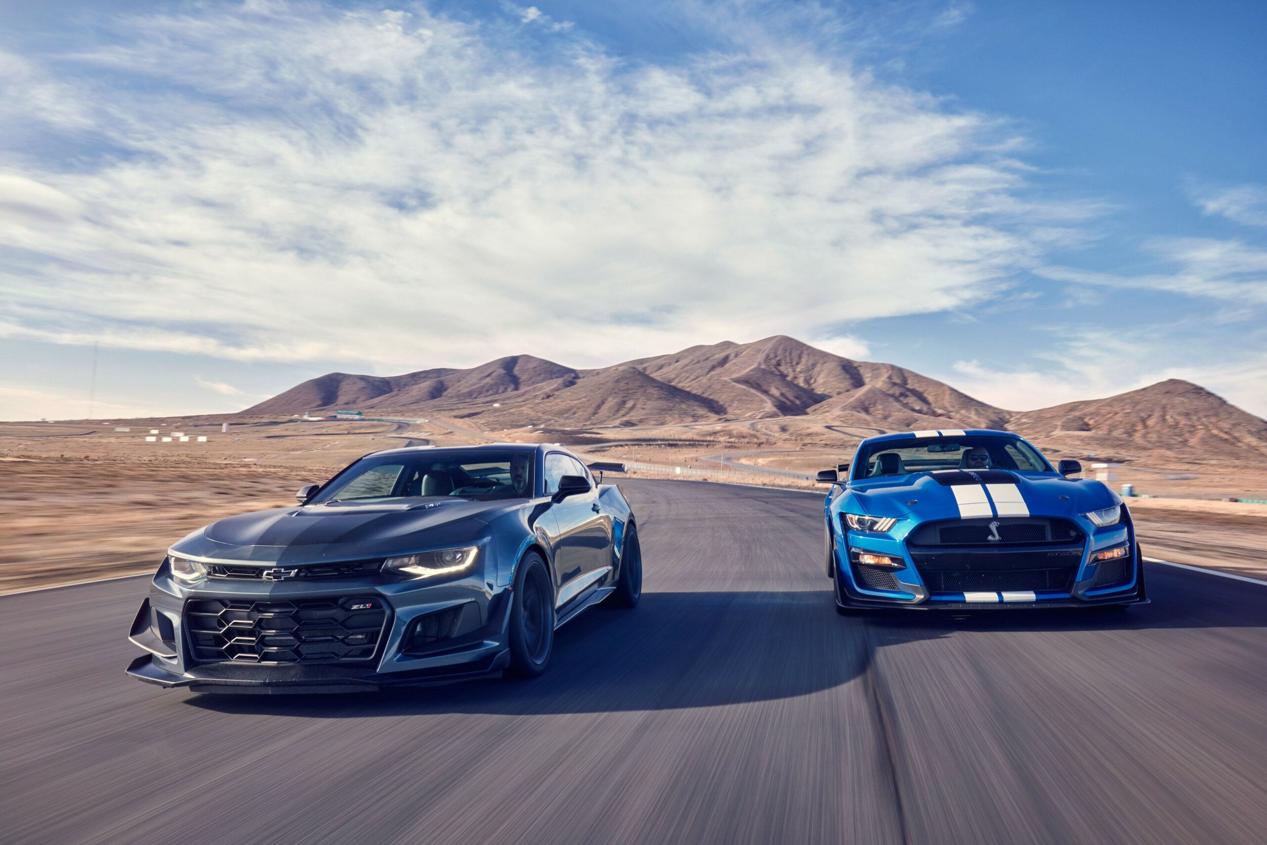 Redesign and Review 2022 Chevy Camaro Competition Arrival