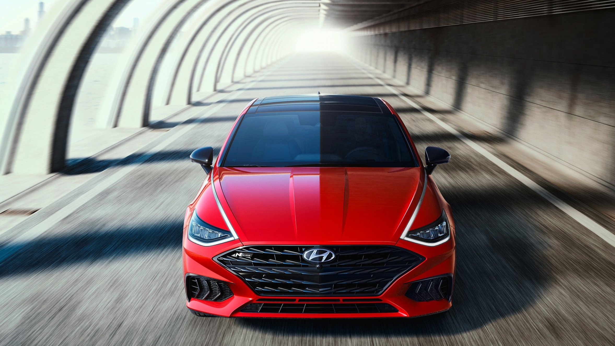 Specs and Review 2022 Hyundai Sonata Release Date