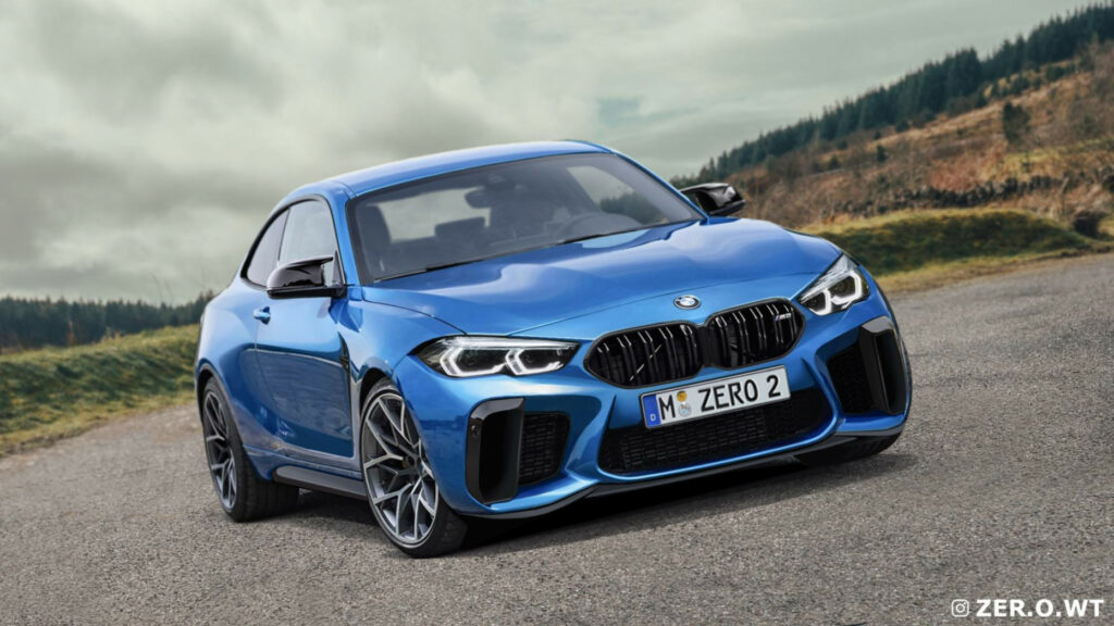 configurations bmw elbil 2022 - cars review : cars review