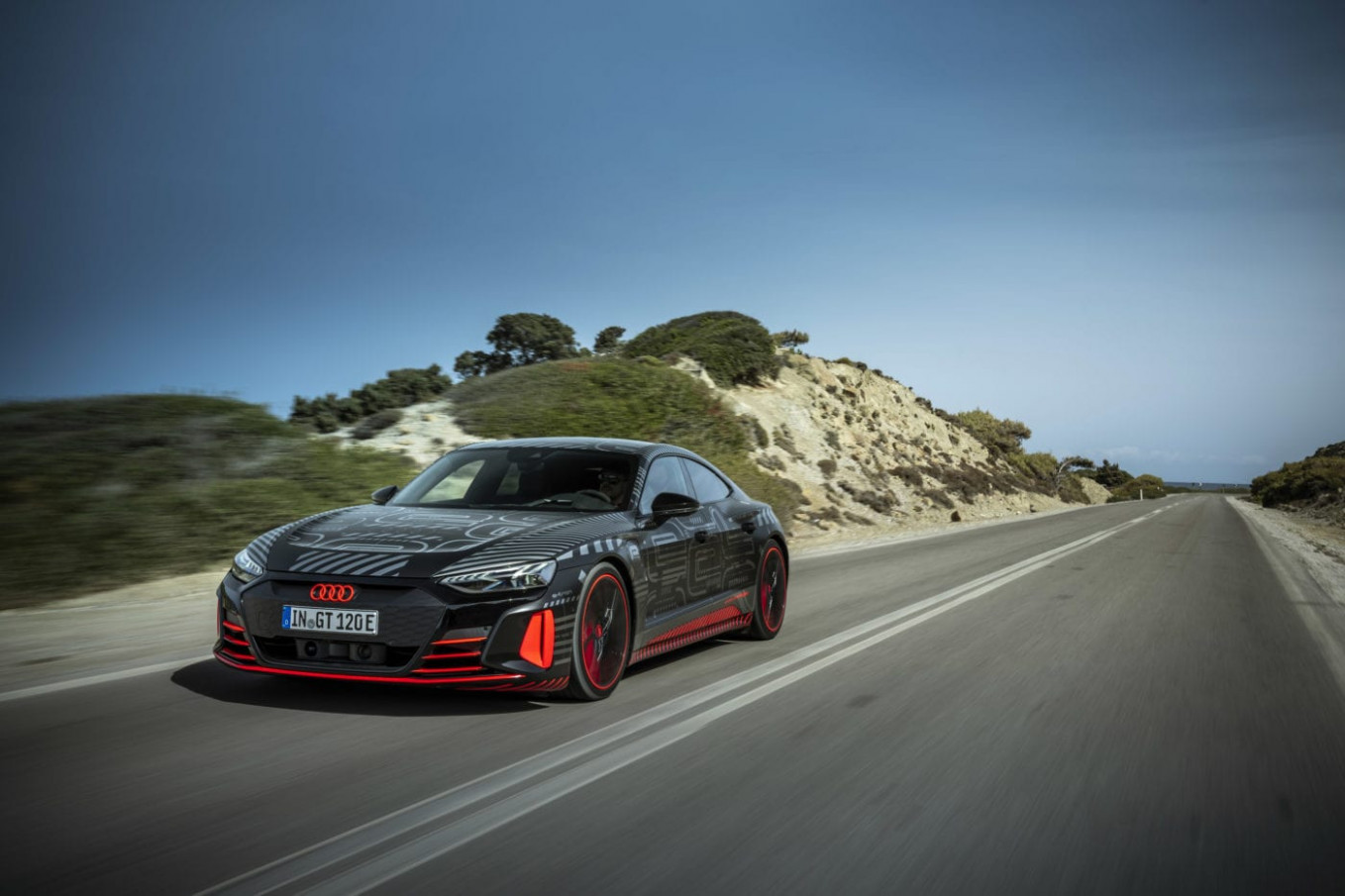 Price, Design and Review Chevrolet Gt 2022