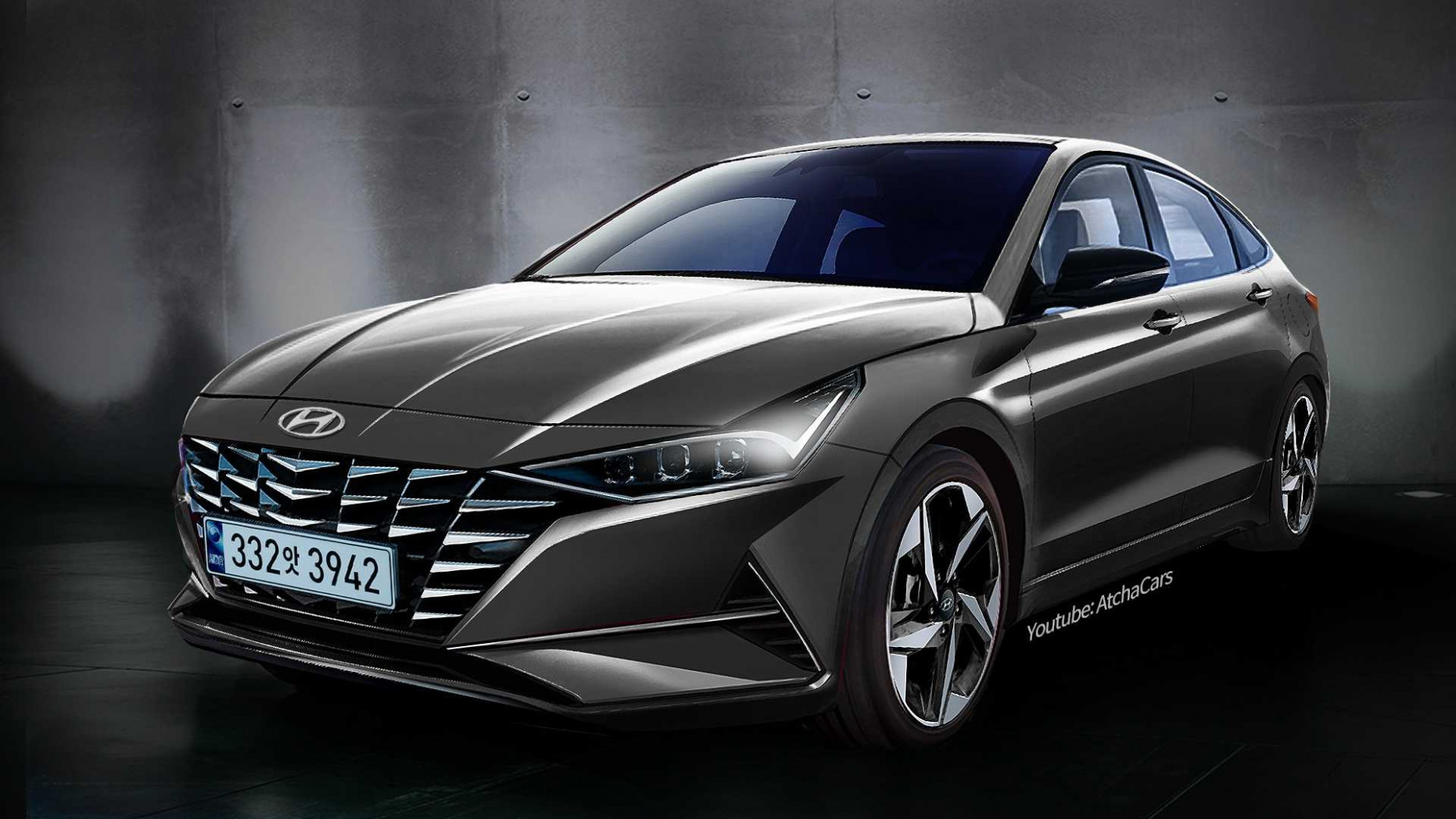 Reviews Hyundai Elantra 2022 Release Date
