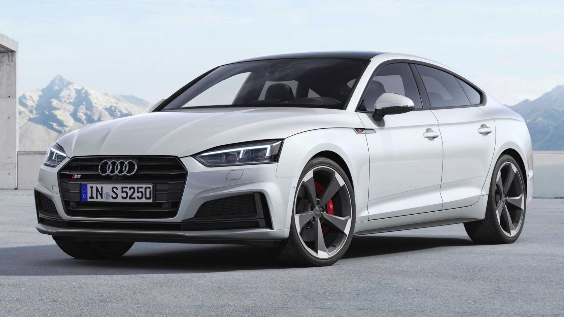 Price and Release date 2022 Audi Rs5 Tdi