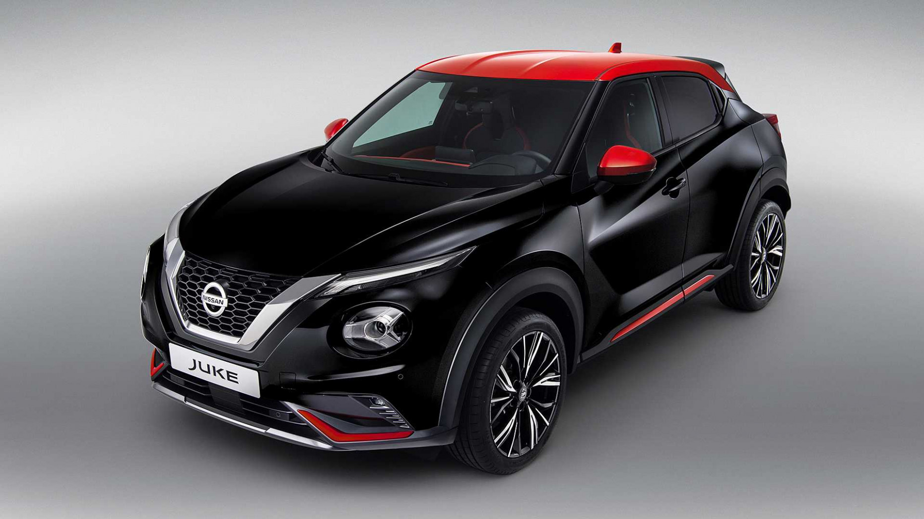 Release Date and Concept 2022 Nissan Juke