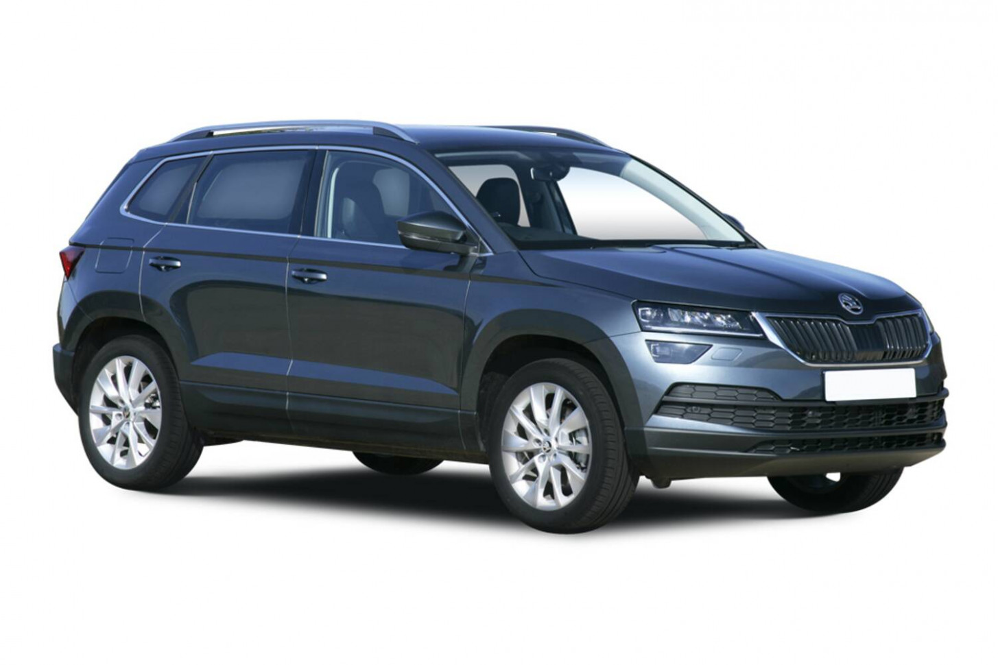 Research New 2022 Skoda Snowman Full Preview