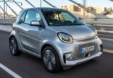 engine 2022 smart fortwo
